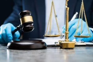 Protect Yourself from Litigation - Lily Head Dental Practice Sales