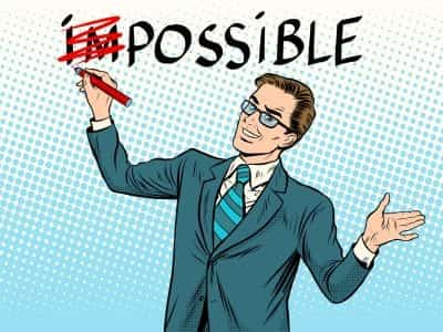 Selling Your Dental Practice is not the impossible task - Lily Head Dental Practice Sales