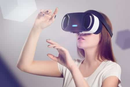The Insight of Virtual Reality - Lily Head Dental Practice Sales