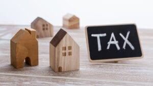How Healthcare property owners can save tax - Lily Head Dental Practice Sales
